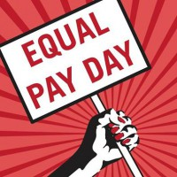 equal-pay-day-2-200x200